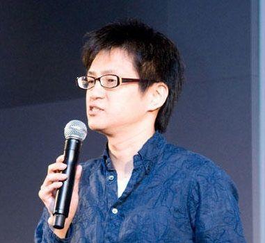 201701_paku