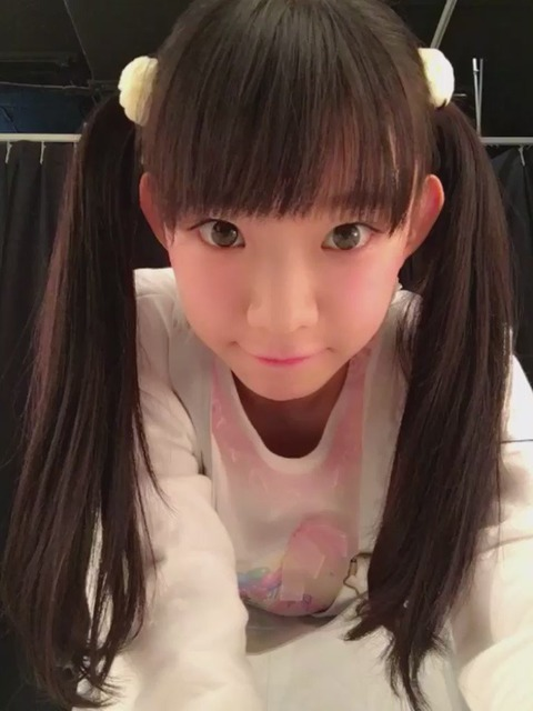 nagasawa12