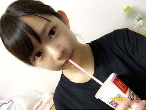 nagasawa7