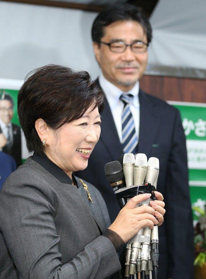 hasimotokanna6