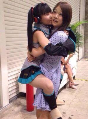 hug201701