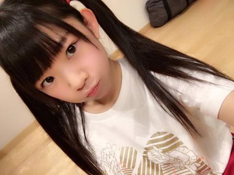 nagasawa4