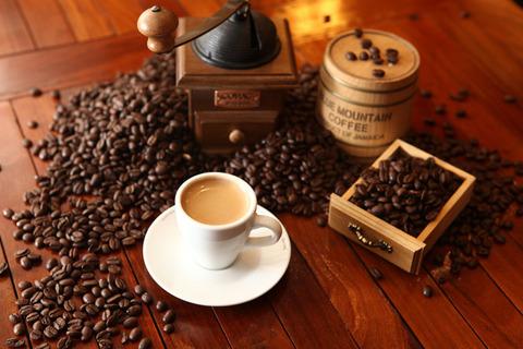 coffee201611