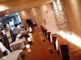 岡山市内中心部で遅くまでOPENしているあのカフェです★