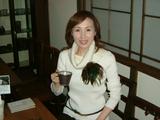 カフェ特集で行ったもじゃち。コーヒー美味しかったわ♪