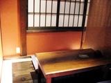 隠れ家ダイニングは岡山市の超中心部♪