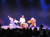 能登輪島御陣乗太鼓はドラマ『砂の器』でお馴染みです!