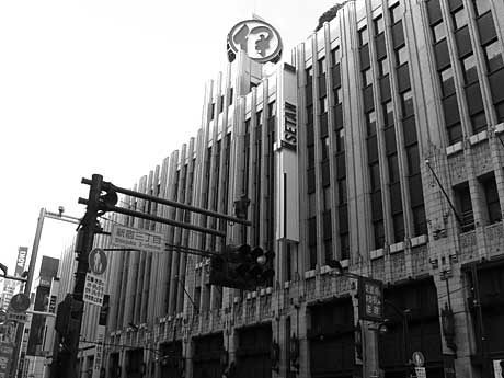 20100401b
