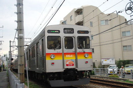 20160917g