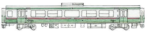 357-21 シエスタ(ナ)実車