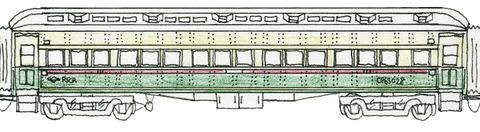 357-14 セピルピ実車