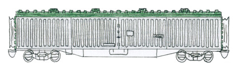 img509