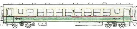 357-16 サリナ実車