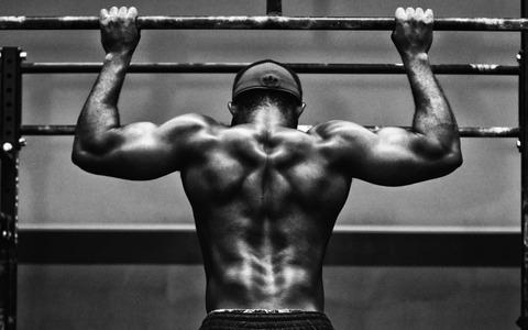 shoulder-muscle-1024x641