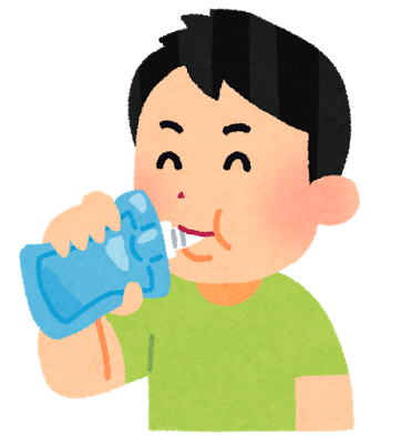 jelly_drink_man