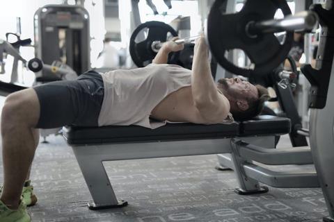 strong-spomodern-gym-3837757-1024x683