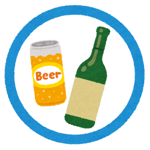mark_alcohol_ok