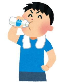 ofuro_milk-250x325