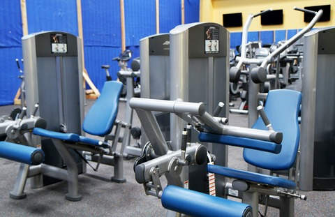 gym-room-1178293_1920