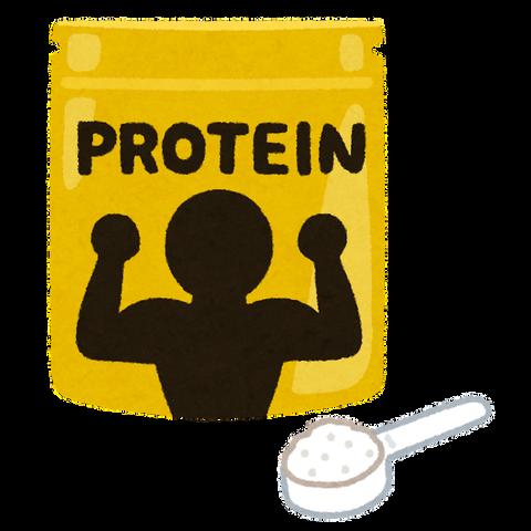 sports_protein (2)