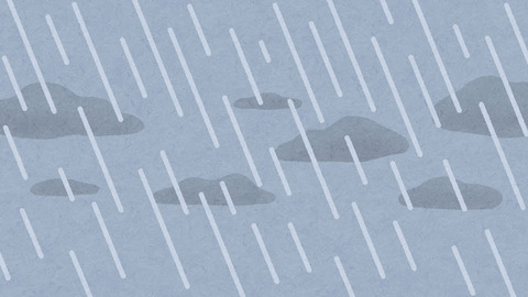 bg_rain_natural_sky