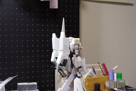 mg-rezel-build (171)