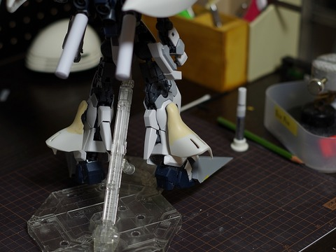mg-sinanjyu-stein-build (47)