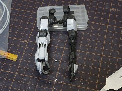 barbatos-build (36)