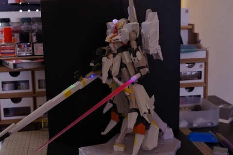 mg-rezel-build2 (43)