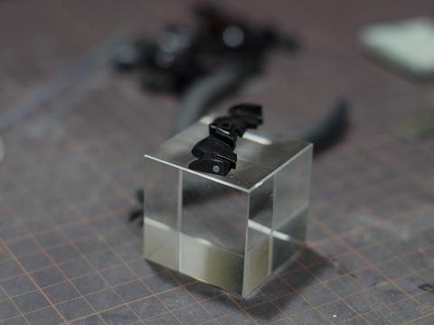 mj-overflag-build (7)