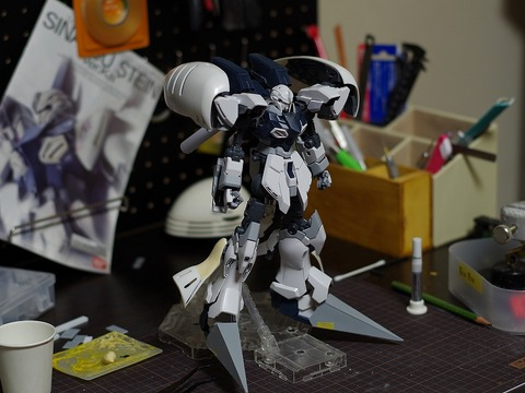 mg-sinanjyu-stein-build (45)