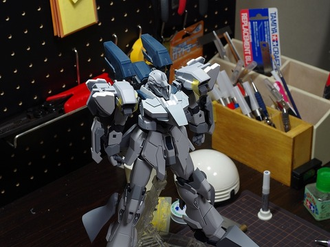 mg-sinanjyu-stein-build (106)