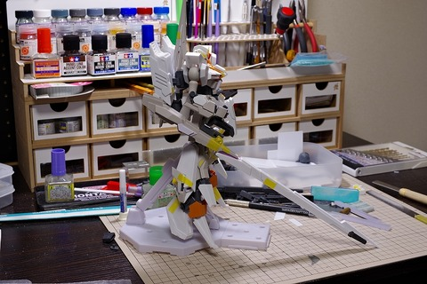 mg-rezel-build2 (23)