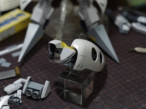 mg-sinanjyu-stein-build (39)