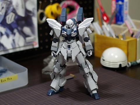 mg-sinanjyu-stein-build (15)
