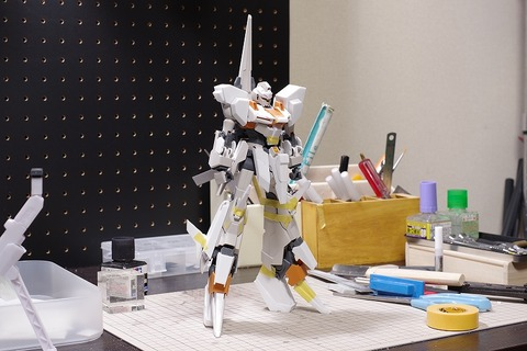 mg-rezel-build (140)
