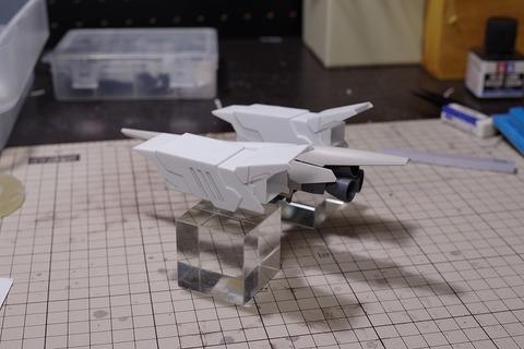 mg-rezel-build (170)
