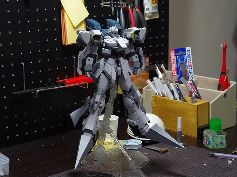 mg-sinanjyu-stein-build (107)