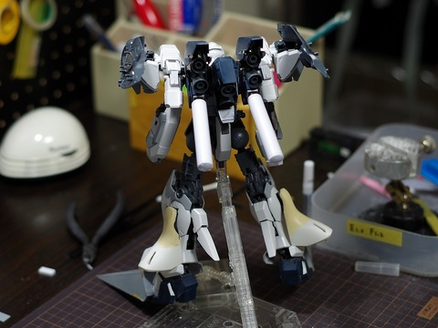 mg-sinanjyu-stein-build (53)