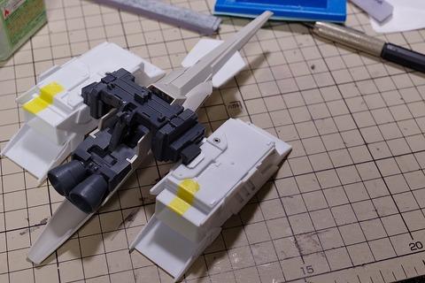 mg-rezel-build2 (36)