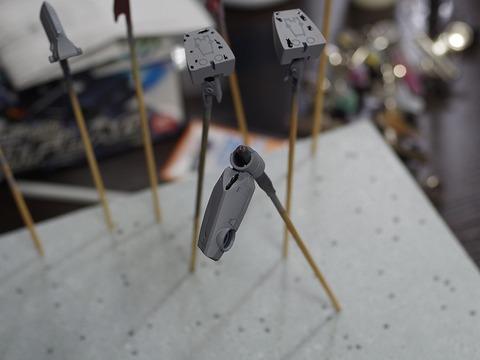 mj-overflag-build (54)