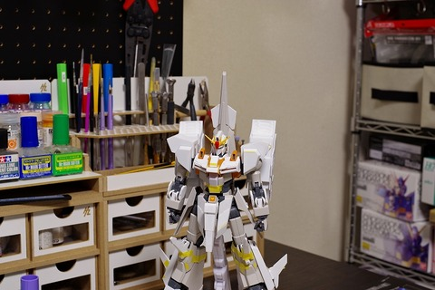 mg-rezel-build2 (12)