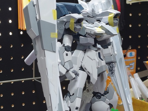 mg-sinanjyu-stein-build (159)
