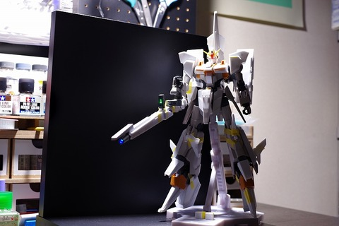 mg-rezel-build2 (31)