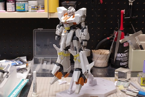 mg-rezel-build (117)