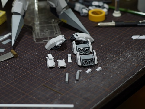 mg-sinanjyu-stein-build (36)