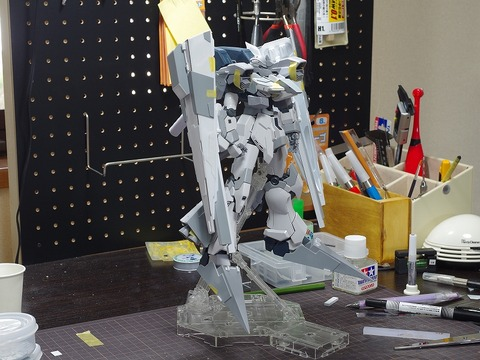 mg-sinanjyu-stein-build (158)