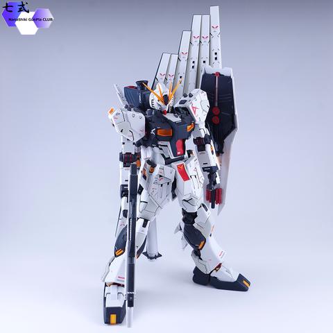retake20160203 (7)