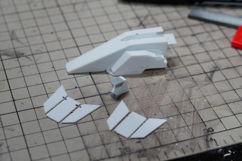 hizenthleyii-build4 (21)