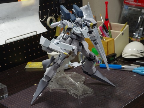 mg-sinanjyu-stein-build (129)